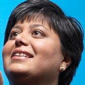 Dr Diana Bilimoria
