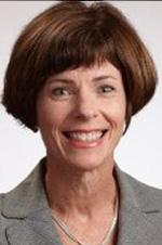 Dr. Ellen Van Oosten