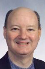 Mark Whitmore, PhD